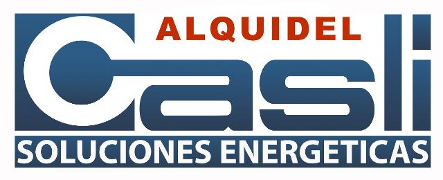 alquidel-soluciones-energeticas